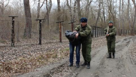 За незаконный въезд в Саратовскую область осуждены двое иностранцев