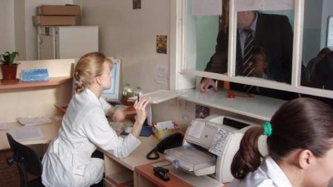 Четыре саратовские поликлиники вошли в десятки лучших в стране по версии Минздрава