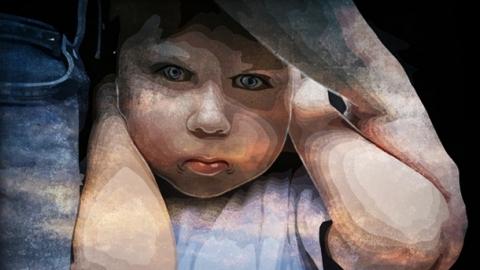 Истязатель и убийца шестилетнего пасынка получил 15 лет колонии