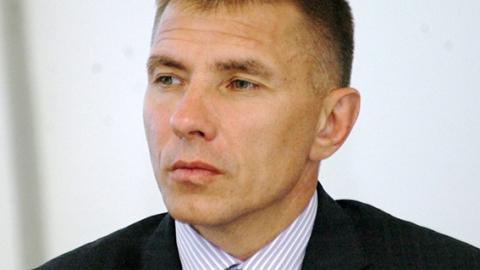 Юрий Моисеев избран руководителем совета директоров