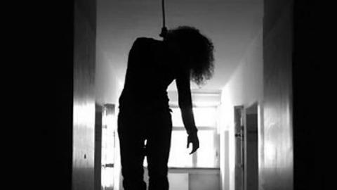 СУ СКР: пугачевская суицидница неоднократно выражала намерение убить себя