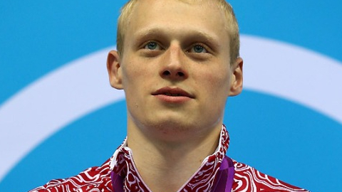 Русские спортсмены завоевали «золото» наэтапе Мировой серии попрыжкам вводу