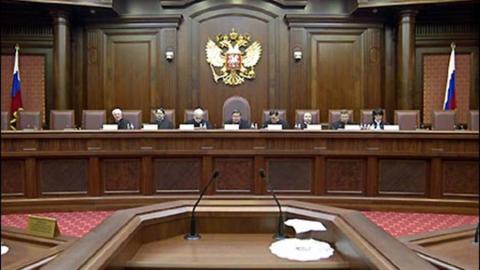 Саратовский арбитражный суд за полгода сработал на 17,5% результативней