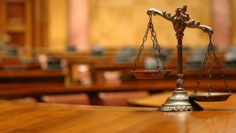 Судья саратовского облсуда возглавит суд Кировского района города