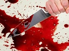 Убийцам Шикина вынесен приговор