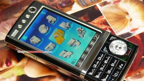 Предприимчивый пензенец выманил у саратовского друга телефон и продал