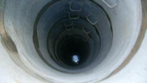 СУ СКР: Игра троих мальчиков у ямы с нефтепродуктами закончилась смертью