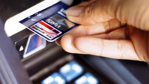 Четверо покровчан стали жертвами мошенничеств с банковскими картами