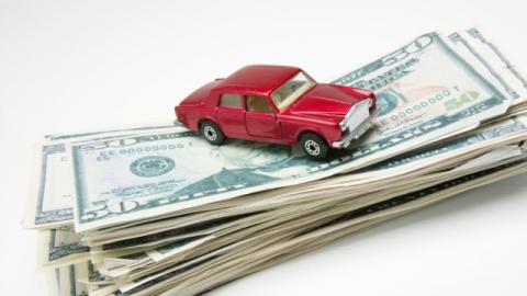 В Саратове страховщика будут судить за кражу денег работодателя