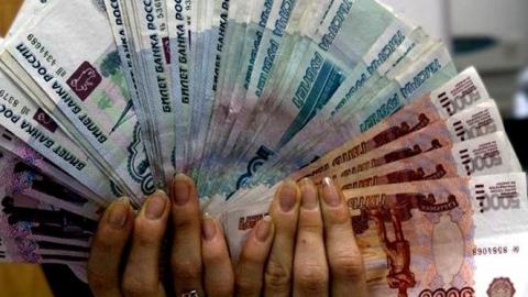 Вольчанка обманула жительницу Ростова, желающую срочно получить кредит