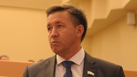 Александр Соловьев поддержал налаживание личных связей с руководством провинций Китая