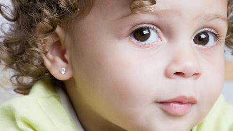 В Энгельсе полицейские поймали грабителя двухлетней девочки
