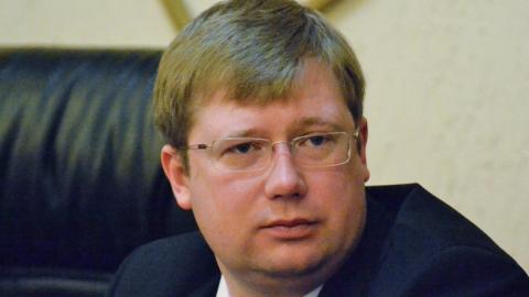 Денис Фадеев пригласил лидера автономии российских немцев на 80-летие Саратовской области