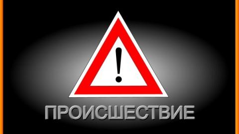 """Балаковские следователи ищут очевидцев ДТП с """"Тойотой"""" судьи"""
