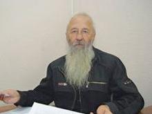 Росновский искал среди журналистов жертв насилия