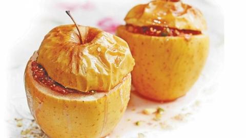В Саратове сожгут 136 килограммов яблок с переклеенными этикетками
