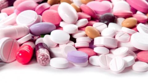 Двухлетняя девочка выпила противозачаточные таблетки и попала в больницу