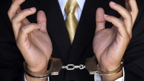 Вынесен первый приговор по делу о хищении из банка 16 миллионов рублей