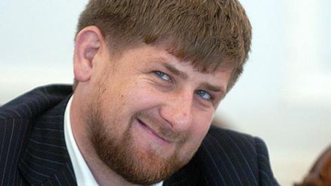 Рамзан Кадыров считает открытие чеченского подворья в Саратове подарком друзьям