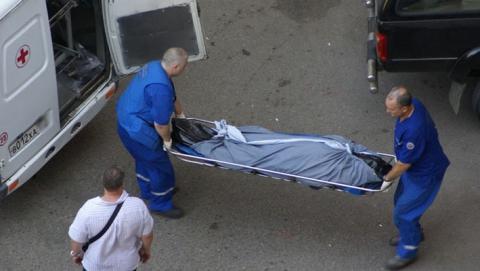 Разбившийся во время игры на стройке мальчик впал в кому