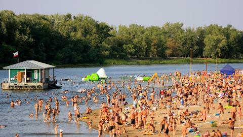 Суббота станет последним жарким днем лета