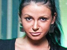 Полиция разыскивает девушку, пропавшую в День знаний