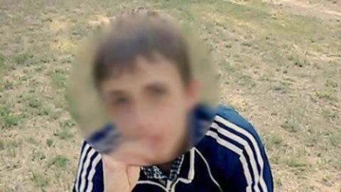 Погибший в машине саратовский подросток прогулял линейку 1 сентября
