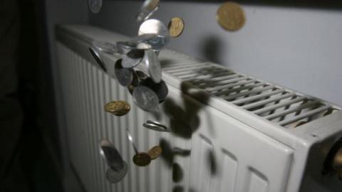 В Саратове должниками за горячую воду займется полиция