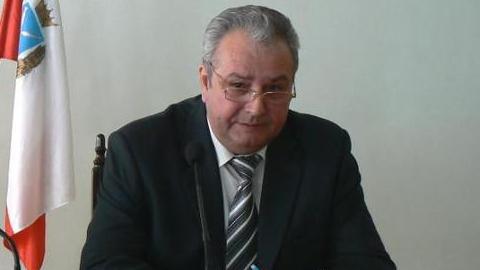 Глава БМР выступил с обращением по поводу снижения налога на недвижимость