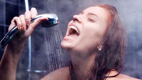 В 80 домов Саратова вернули горячую воду
