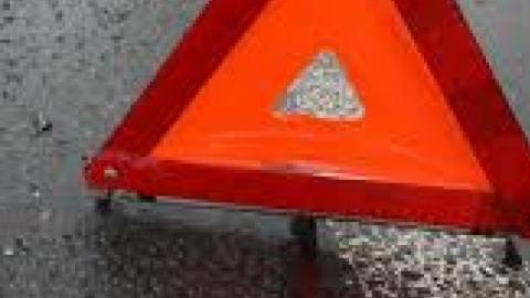 Пенсионерка-нарушительница угодила под колеса автобуса