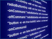 Программисты - самая дефицитная профессия в области