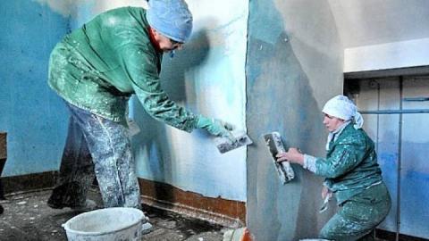 Сергей Важнов опроверг информацию о срыве программы капремонта в Саратове