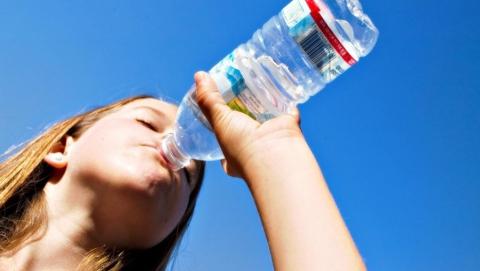 Жители Энгельса на сутки останутся без воды