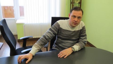 """Экс-директор """"Саратовгесстроя"""" делит имущество с супругой"""