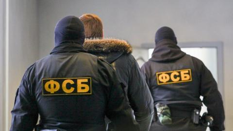 Сотрудникам ФСБ хотят запретить аккаунты в соцсетях и блогах