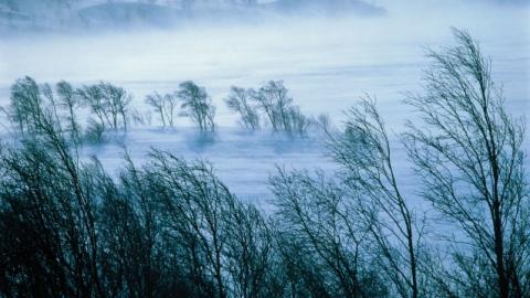 Погода в воскресенске кугарчинского района на месяц