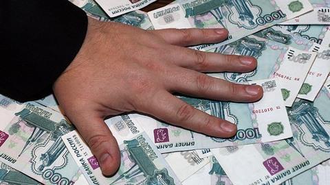 В Балашове группа мошенников получала незаконные кредиты