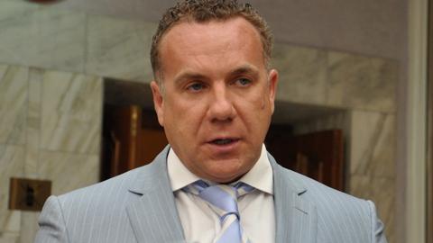 Олег Грищенко дал саратовцам совет, как не замерзнуть в домах
