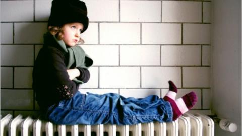 В Саратове отопление дали в 131 многоэтажный дом