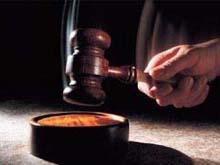 Арбитражный суд понуждает ЗАО избрать нового директора