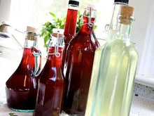 В области более 400 человек умерло от отравления алкоголем