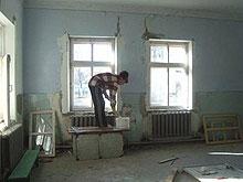Детский омбудсмен: в гимназии №2 жизни учеников под угрозой
