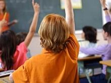 Депутат Афанасьев высказал беспокойство за благосостояние учителей