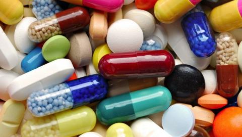 Жанна Никулина: закупка лекарств в регионе проходит в штатном режиме