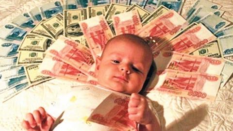 Жители Саратовской области потратили 11,6 млрд маткапитала на кредиты