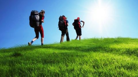 Саратовская область на 23 месте в рейтинге туристической привлекательности