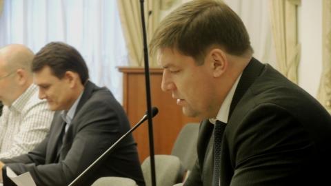 В Саратове до конца года будет закрыт трамвайный маршрут