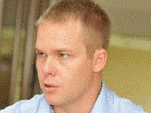 Кандидат Фадеев попросит Верховный суд вернуть его в предвыборную гонку