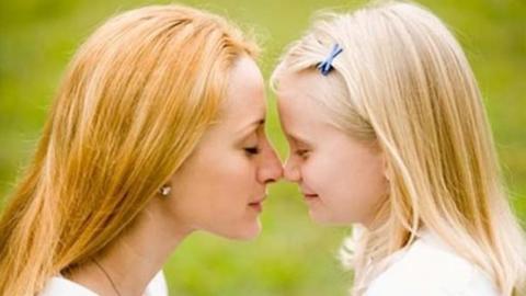 28 ноября в Саратове МК проведет праздник в честь Дня матери